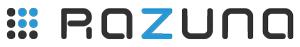 Razuna Community